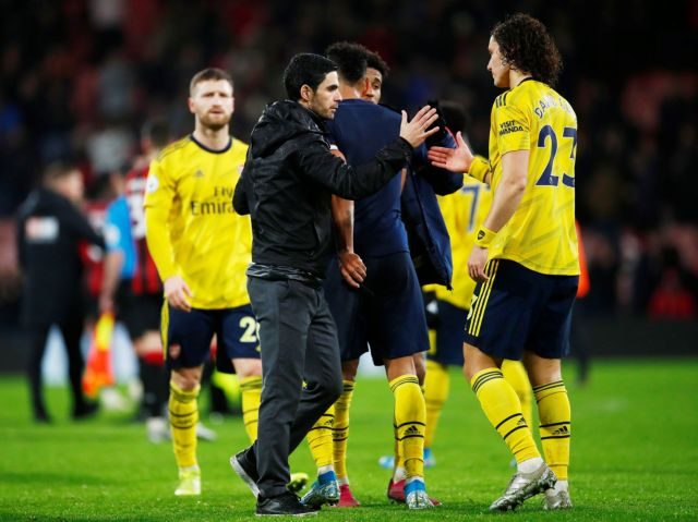 Soi kèo Arsenal vs Chelsea, 21h00 ngày 29/12